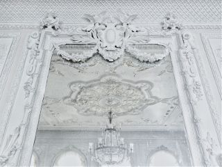 interesting photography travel architecture white