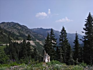 freetoedit hdr mountains