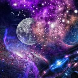 galaxy galaxybackground universe backgrounds background freetoedit