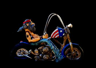 biker freetoedit remixme remixmegallery fte