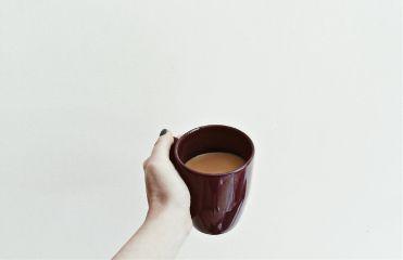 photography freetoedit coffee hand minimalism