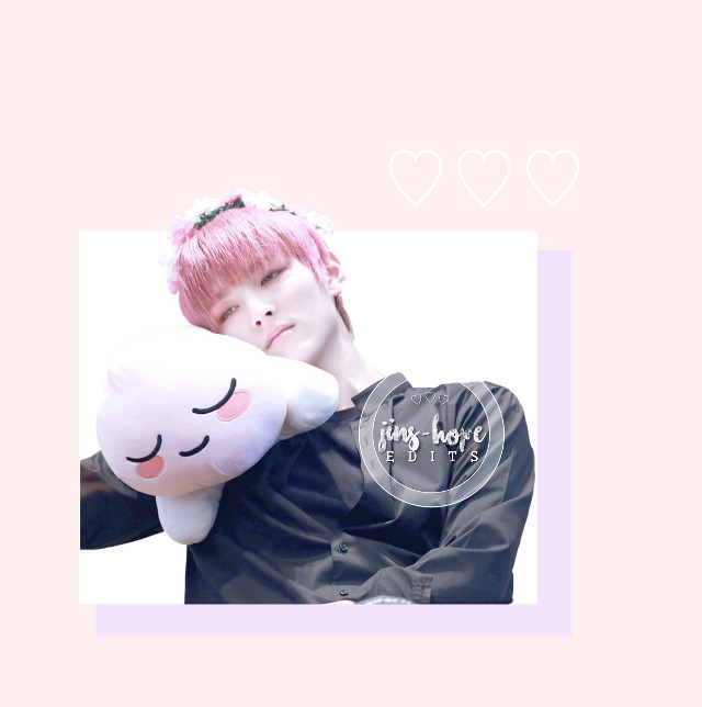 zuho requested by @bangtannugget ♡ requests open! ☆ have a question about my edits? check my bio for a list of faq's before you ask! ☆  #sf9 #sf9zuho #baekzuho #baekjuho #zuho #juho #kpopedits #pastel   alsO @zuhos I KNOW YOU LOVE HIM SO HERE U GO BB 💕💕💕  [reupload bc i forgot something] photo cr: /spartoff