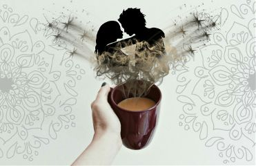 freetoedit coffee love