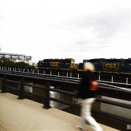 csx freighttrain indianapolis lookingback memories