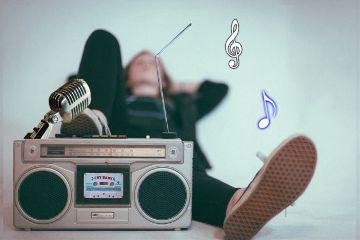 freetoedit radioday