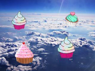 freetoedit giantcakes