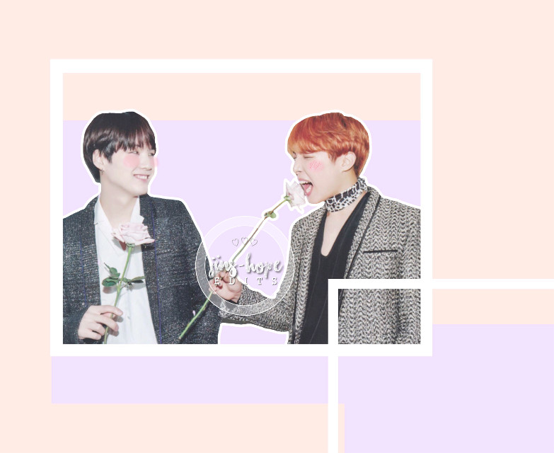 sope requested by @connieal ♡ requests open! ☆ have a question about my edits? check my bio for a list of faq's before you ask! ☆  #bts #btsarmy #btsedits #btssuga #btsyoongi #btsjhope #btshoseok #minyoongi #yoongi #suga #junghoseok #hoseok #jhope #sope #yoonseok #pastel #kpopedits   sticker from lasmiledehobi