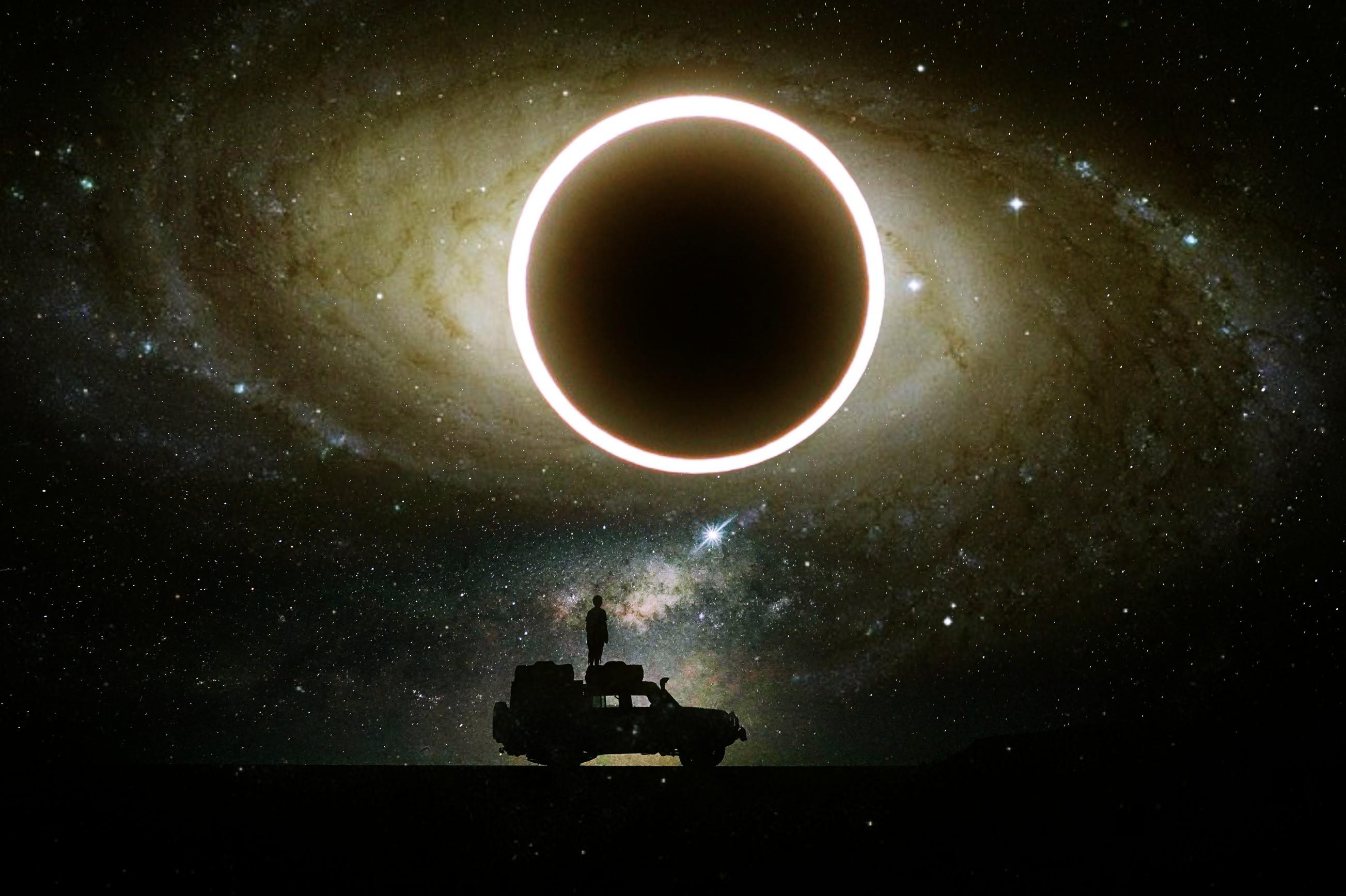 #myremix #eclipse #eclipse2017 #galaxy #cosmos #solareclipseremix #solareclipse #universe #sky #moon #stars