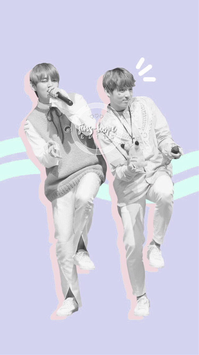 vkook requested by @king-taehyung ♡ ☆ have a question about my edits? check my bio for a list of faq's before you ask! ☆  #bts #btsarmy #btsedits #btstaehyung #btsv #btsjungkook #kimtaehyung #taehyung #tae #v #jeonjungkook #jungkook #vkook #taekook #kpop #pastel #edits   photo cr: kookdae