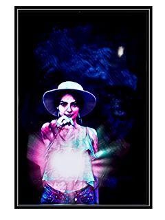 freetoedit woman cute portrait