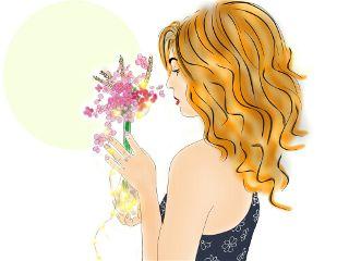 freetoedit flower friend loveit