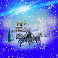winterfantasy freetoedit