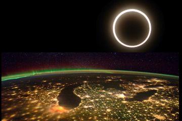 freetoedit solareclipseremix