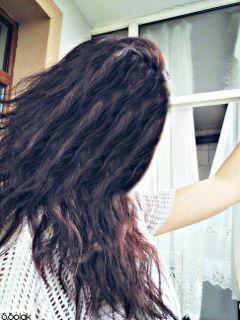 freetoedit hairstyles hairart long hairstylist