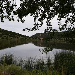 fishingspot weekendgetaway mountainlife