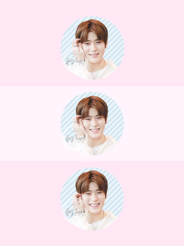 jaehyun requested by @connieal ♡ ☆ have a question about my edits? check my bio for a list of faq's before you ask! ☆  #nct #nctu #nct127 #nctjaehyun #jungyoonoh #jungjaehyun #jaehyun #kpop #pastel #edits  wOwoow bts is coming back sep. 18!!!!!! the album is called 'her' OAOSOSOOSOXO IM SO EXCITED  photo cr: bunny & bear insp: pinkkookie