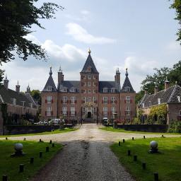 castle netherlands ig_serenity ig_shotz naturephotography