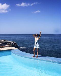 jamaica picsart freetoedit travel fashion