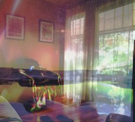 surreal images colorfuleffects