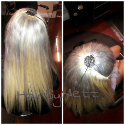 sewin weavepopping sanjose hairstyles styleseat
