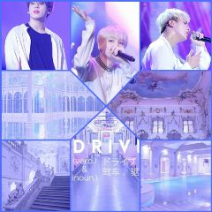 freetoedit lavenderaesthetic kpop edited