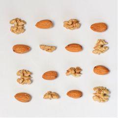 freetoedit nuts healty food