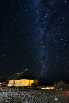 galaxy nightphotography