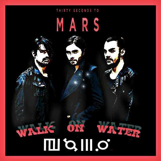 #myedit #editbyme OP @30secondstomars #30secondstomars #30stmchallenge #30stm