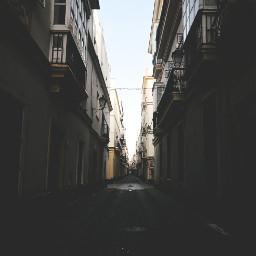 cádiz andalucía españa c andaluc