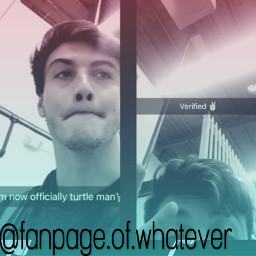 turtleman dolantwins