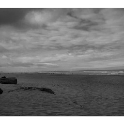 nosunshine billwithers blackandwhite photography beach