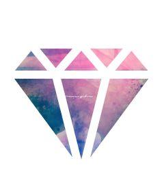 freetoedit remixed diamond diamante