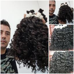 cacheados cabelocacheado cachos megahair cabeloscaipira