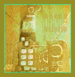 phoneart