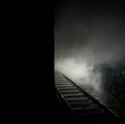 england lakedistrict steamlocomotive meditation source