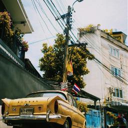 bangkok thailand freetoedit lumix lumixg3