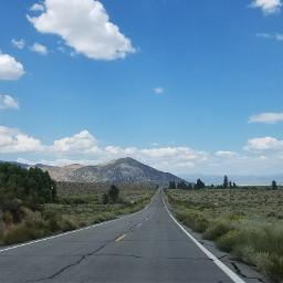 landscape landscapes