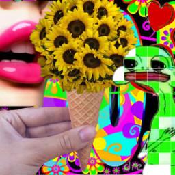 freetoedit remixit sweetflowerremix aromaticperfeccion flowers