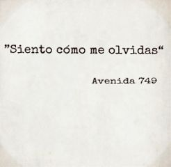 avenida749 frases tumblr