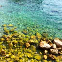 montenegro budva summer2017 myphoto myedit freetoedit
