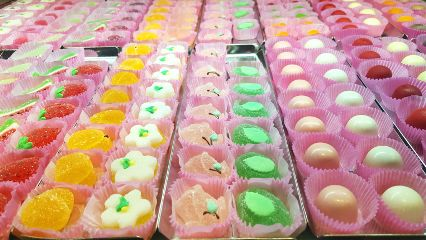 freetoedit candies sweet food photography