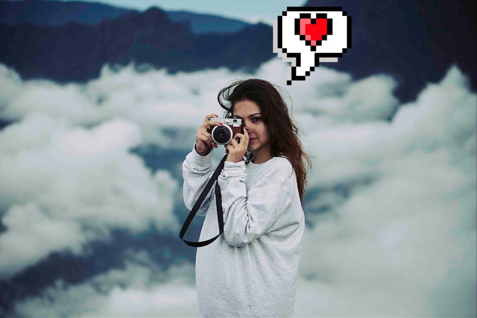#freetoedit #remixed #remixme #remixit #art #interesting #love #photography #nature