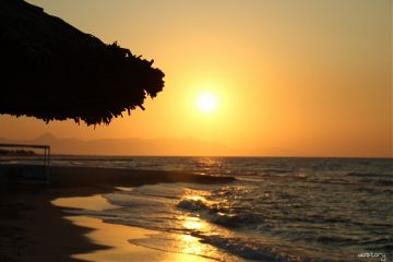 photography myphoto sunset travel crete
