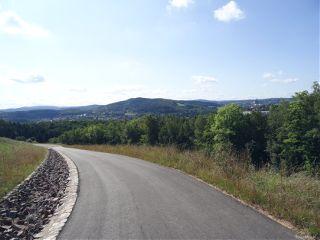 street landscape halde idontknowwhattotag