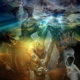 jasro68 extraterrestrial