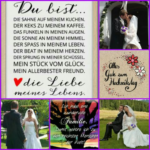 Synonyms For Wedding Ceremony