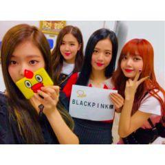blackpink japan follow lfl l4l