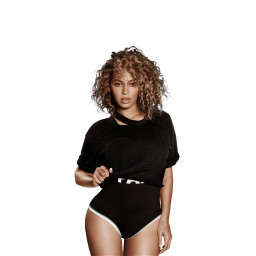 freetoedit Beyonce