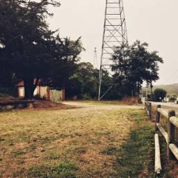 freetoedit oldbuildings road fences