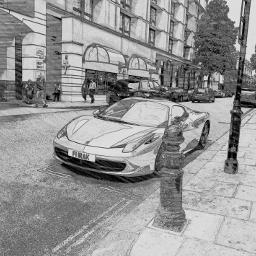 cars drawing lamborghini london art freetoedit
